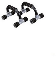 Kamachi Push Up -920 Push-up Bar