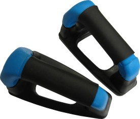 Nivia Push Up Bar