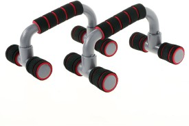 Dolphy Stand Pair Push-up Bar