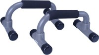Liveup Push Up Bar Push-up Bar
