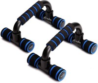 Xerobic Active Workout Performance Cushioned Push Up Push-up Bar