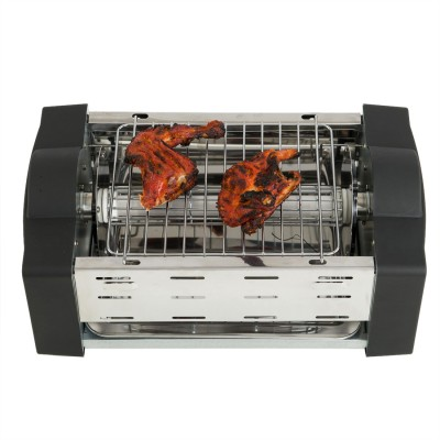 BB-6009 Electric Barbeque Grill