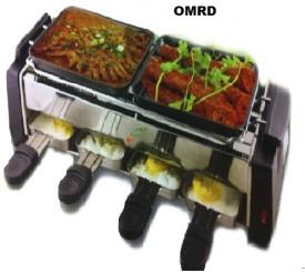 OMRD009-Electric-Grill