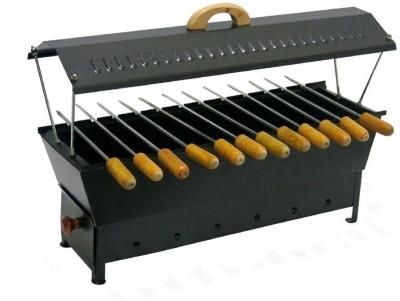 BGTCS04SMB-Charcoal-Grill
