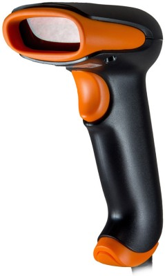 Godex GS220 Laser Barcode Scanner