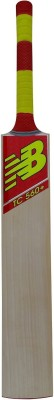 New Balance TC 560 English Willow Cricket  Bat (Long Handle, 1150-1250 g)