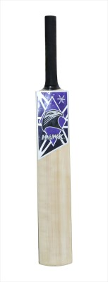 Hawk Target Willow Cricket  Bat (Short Handle, 950 g)