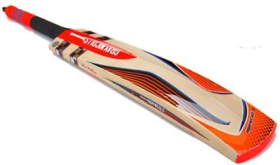 Gray Nicolls Maverick F1 GN 7 English Willow Cricket  Bat (Short Handle, 700 - 1500 g)