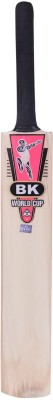 Klapp t20 Poplar Willow Cricket  Bat (Short Handle, 900 g)