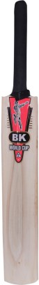 Klapp t20 Poplar Willow Cricket  Bat (Short Handle, 900 g)