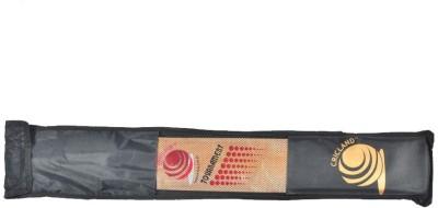 Cricland CL-Premium Kashmir Willow Cricket  Bat (Short Handle, 700 -1200 g)