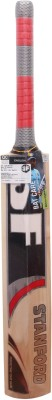 SF Autograph No.6 English Willow Cricket  Bat (6, 1300 g)