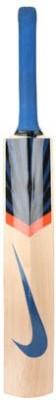 Nike Drive II JR Kashmir Willow Cricket  Bat (5, 1000 - 1200 g)