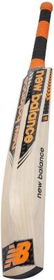 New Balance DC 880 English Willow Cricket  Bat (Long Handle, 1150-1250 g)