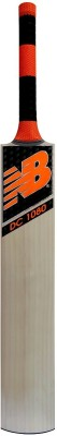 New Balance DC 1080 English Willow Cricket  Bat (Long Handle, 1000-1100 g)