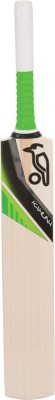 Kookabura Kahuna150 English Willow Cricket  Bat (Short Handle, 1000-1200 g)