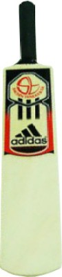 Buy Adidas Master Blaster Miniature Autograph Cricket  Bat: Bat
