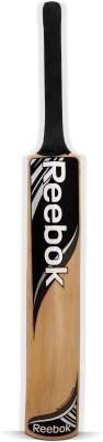 Reebok Reetone Kashmir Willow Cricket  Bat (Long Handle, 1000 - 1250 g)