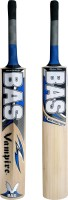BAS Vampire Brig Power Drive Kashmir Willow Cricket Bat (SH, 1150-1350 G)