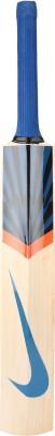 Nike 3547 English Willow Cricket  Bat (5, 1110 - 1300 g)