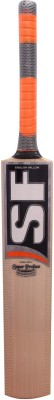 SF Proface English Willow Cricket  Bat (Harrow, 1300 g)