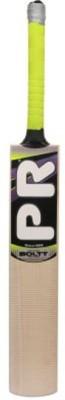 Premier Leggaurd BOLTT English Willow Cricket  Bat (5, 1150-1250 g)