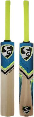 SG VS 319 Destroyer English Willow Cricket  Bat (Short Handle, 1200-1400 g)