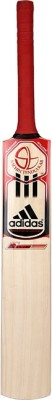 Adidas Master Blaster Pro English Willow Cricket  Bat (Short Handle)