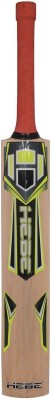 Hebe K 01 Kashmir Willow Cricket  Bat (6, 1130-1220 g)