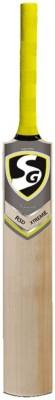 SG RSD Xtreme English Willow Cricket  Bat (Short Handle, 700 - 1100 g)