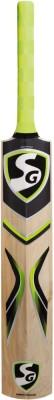 SG Phoenix Xtreme Kashmir Willow Cricket  Bat (Short Handle, 1220 - 1300 g)