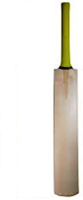 NHD FCT001 Kashmir Willow Cricket  Bat (6, 950-1050 g)
