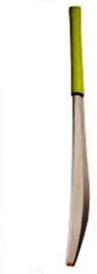 NHD HCT001 Kashmir Willow Cricket  Bat (6, 950-1150 g)