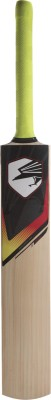 Osprey S1000(SH) Kashmir Willow Cricket  Bat (Short Handle, 1100- 1250 g)