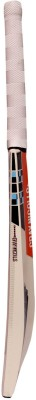 Gray Nicolls Supernova Powerplay Kashmir Willow Cricket  Bat (Short Handle, 700-1200 g)