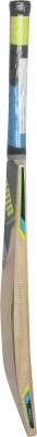 Puma Pulse 1700 English Willow Cricket  Bat (5)