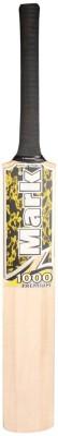 Mrb Idea Mark1000 Primium Kashmir Willow Cricket  Bat (Harrow, 700-1200 g)