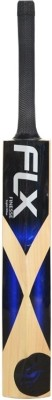 Flx Finesse Premium-G2 7010100151 English Willow Cricket  Bat (6, 1200 g)