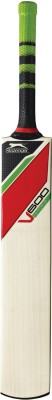 Slazenger V-600 Pro English Willow Cricket  Bat (Short Handle, 1133.98 - 1247.38 g)