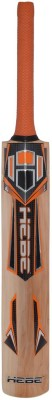 Hebe Q 10 English Willow Cricket  Bat (6, 1140-1200 g)