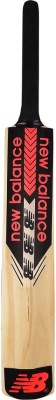 New Balance Achieve DC Poplar Willow Cricket  Bat (Harrow, 1100-1300 g)