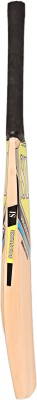 SI WANTED Kashmir Willow Cricket  Bat (Short Handle, 1180 - 1220 g)
