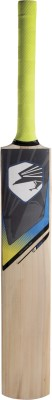 Osprey C500(SH) Kashmir Willow Cricket  Bat (Short Handle, 1100- 1250 g)