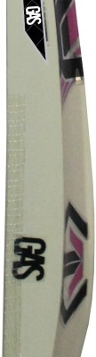 GAS TAPTO English Willow Cricket  Bat (Short Handle, 1100-1200 g)