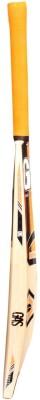 GAS 20@20 Kashmir Willow Cricket  Bat (Short Handle, 700-900 g)