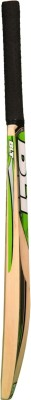 BLT Speed Kashmir Willow Cricket  Bat (Short Handle, 1000 - 1200 g)