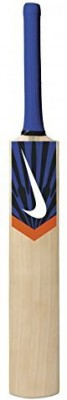 Nike Drive G3 EW English Willow Cricket  Bat (Short Handle, 1190 g)