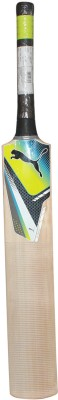 Puma Pulse Gtr Kashmir Willow Cricket  Bat (Short Handle)