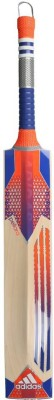 Adidas PELLARA CX 11E English Willow Cricket  Bat (Short Handle, 1250 g)