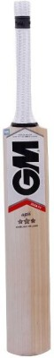 GM Zona f2 505 English Willow Cricket  Bat (Short Handle, 1150-1270 g)